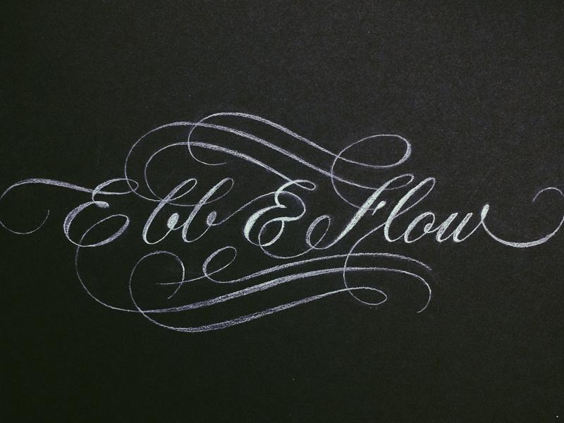 Eb & Flow